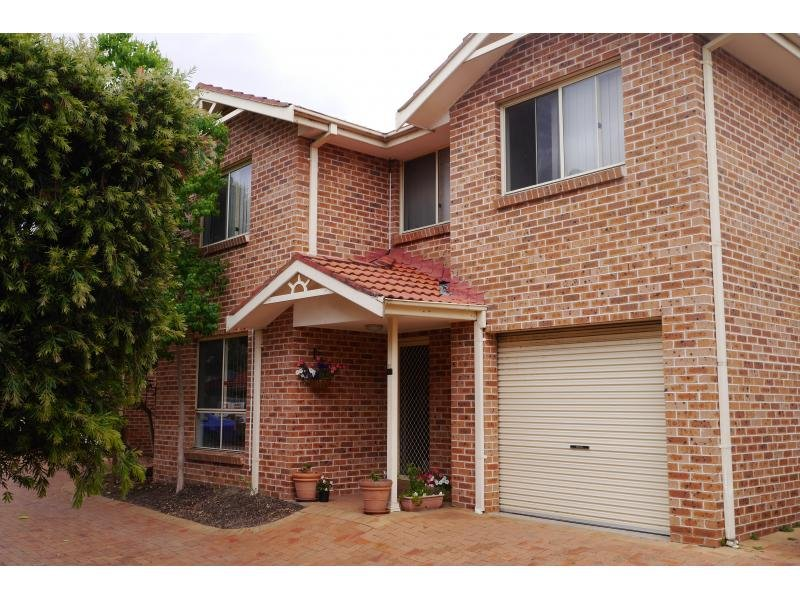 17/36-40 Great Western  Highway, Colyton, NSW 2760