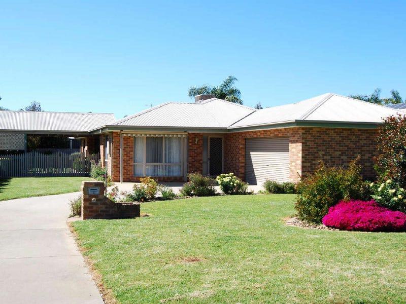 94  Romney Street, Mulwala, NSW 2647