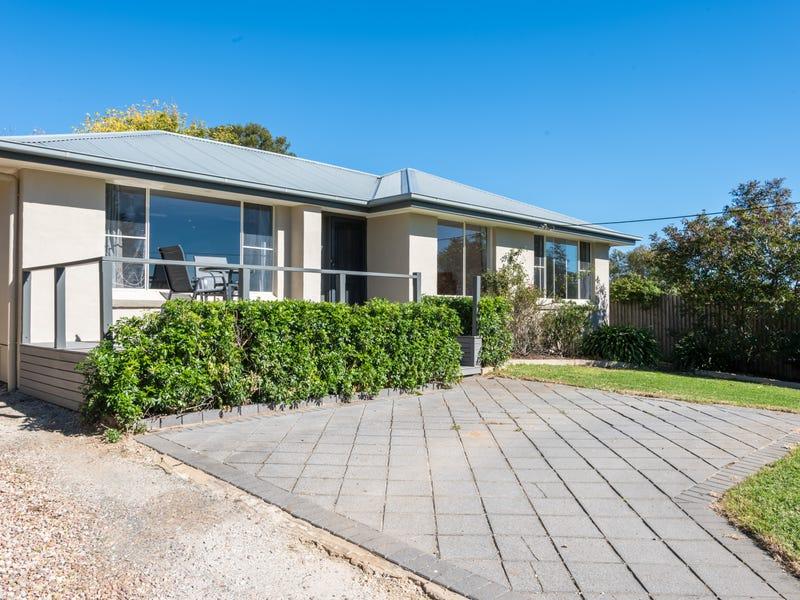 20 Wilson Street, Moss Vale, NSW 2577