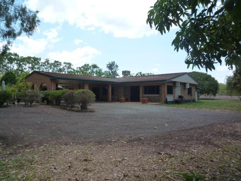 578 Ray Road, Mareeba