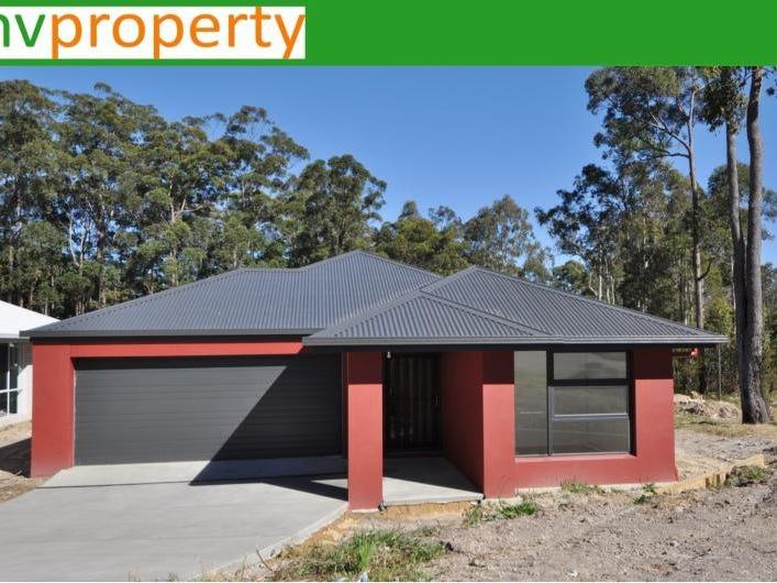 Lot 2/121 Callistemon Place, Nambucca Heads, NSW 2448