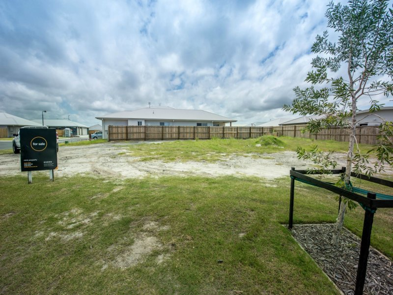 8 Tambourine Close, Mountain Creek, Qld 4557