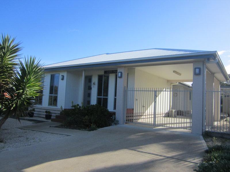 164 Shoreline Drive, Golden Beach, Vic 3851