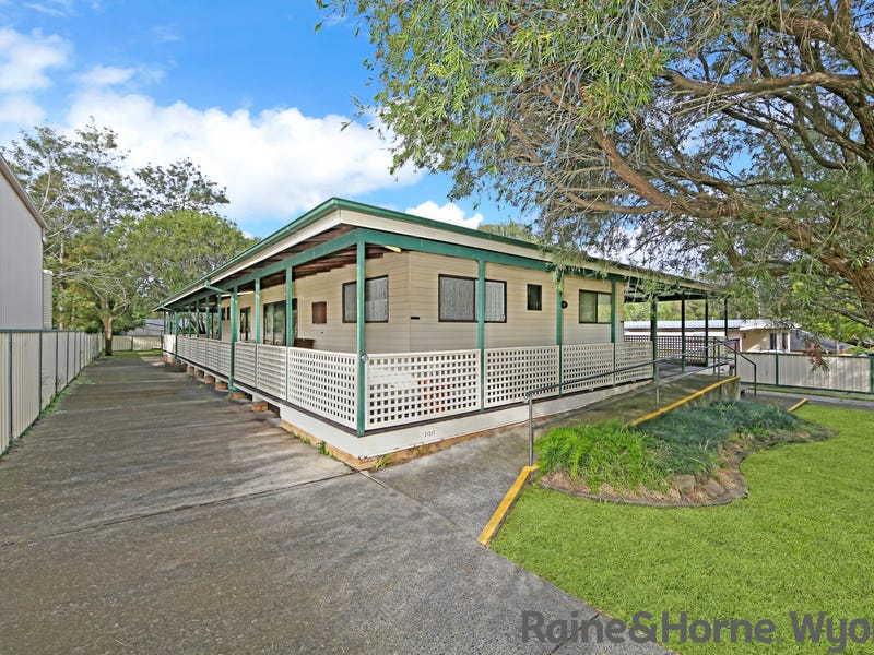 5 Cooranga Road, Wyongah, NSW 2259