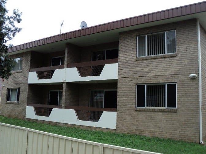 2/6 Albion Street, Goulburn, NSW 2580