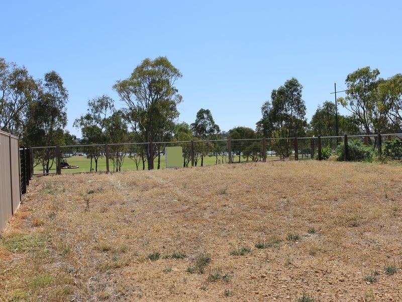 Allot 41 Wetlands Close, Murray Bridge, SA 5253