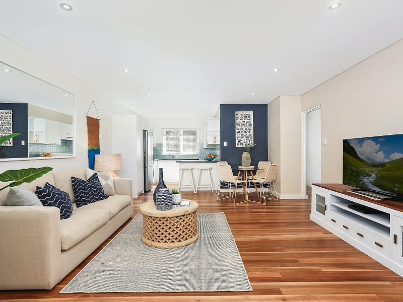 7/61 Avalon Pde, Avalon Beach