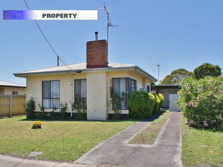 37 Truscott Road, Moe, Vic 3825