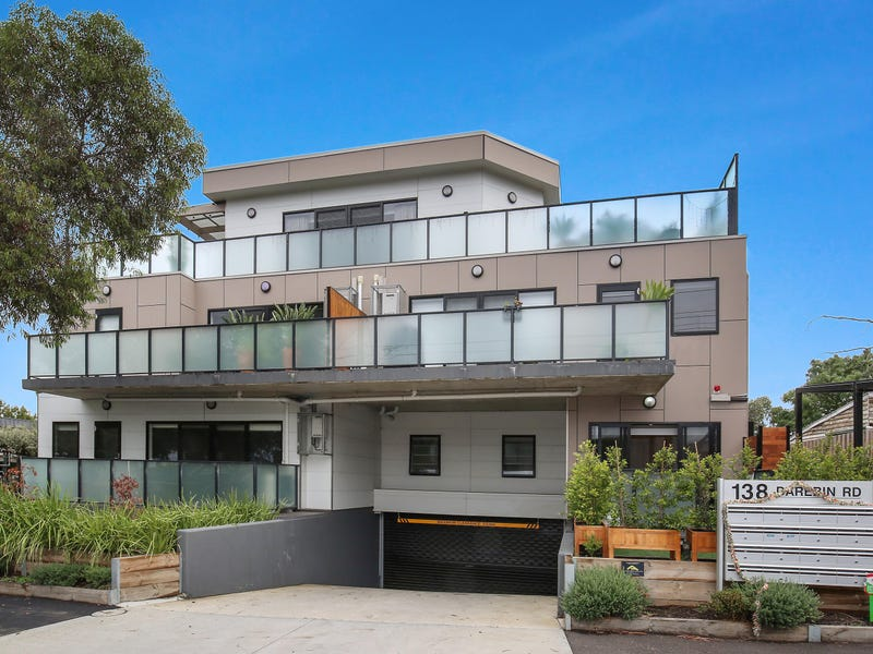 1/138 Darebin Road, Northcote, Vic 3070