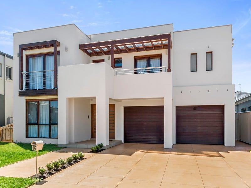 15 Broadbent Avenue, Middleton Grange, NSW 2171