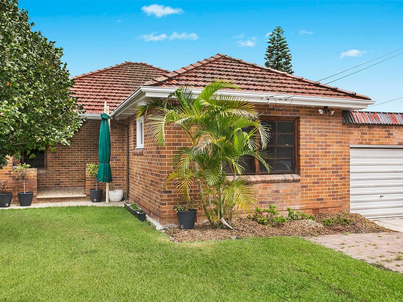 67 Hector Road, Willoughby, NSW 2068