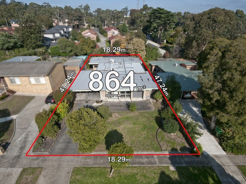 14 Glenauburn Road, Lower Plenty, Vic 3093