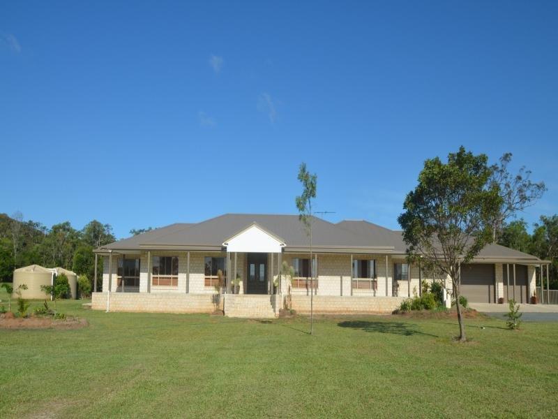 112 Preston Road, Adelaide Park, Qld 4703