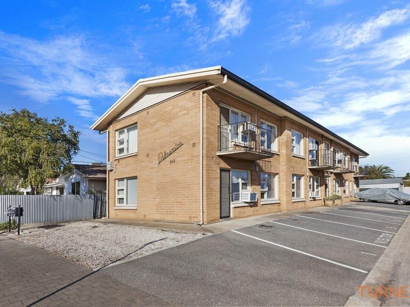 4/213 Young Street, Unley, SA 5061