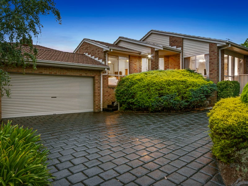 6 Beard Court, Heathmont, Vic 3135
