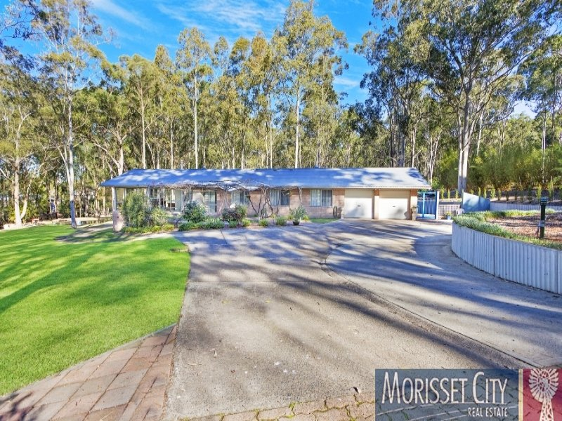 6 Searle Close, Cooranbong, NSW 2265