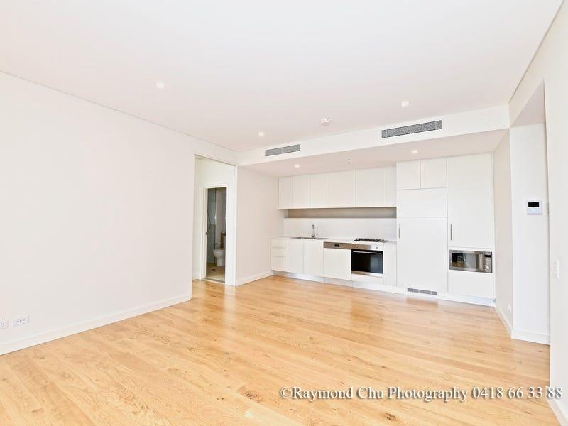 709/1 Mooltan Avenue, Macquarie Park, NSW 2113