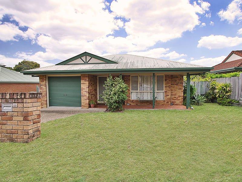 10 Dianthus Place, Flinders View, Qld 4305
