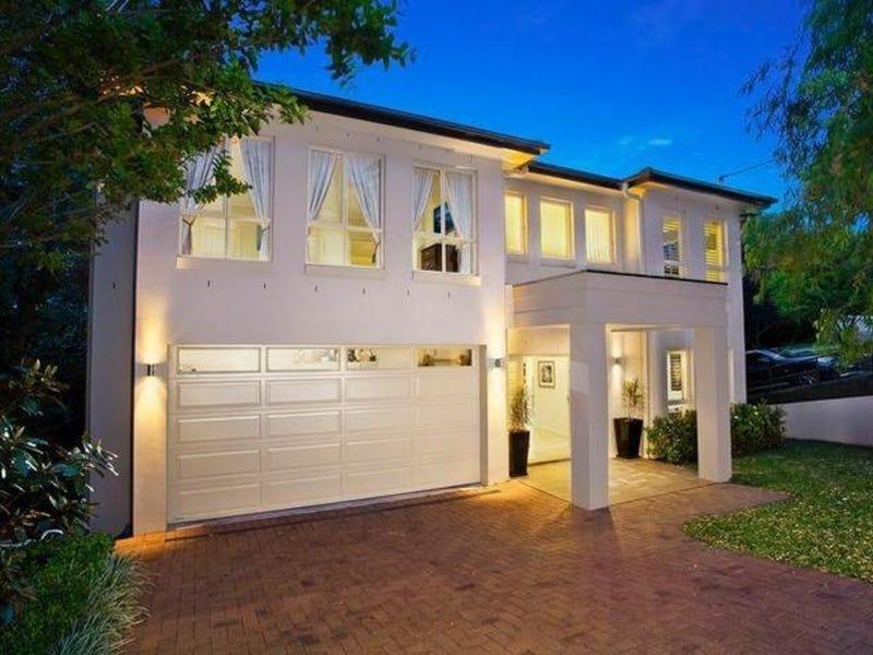 3 Garthowen Avenue, Lane Cove, NSW 2066