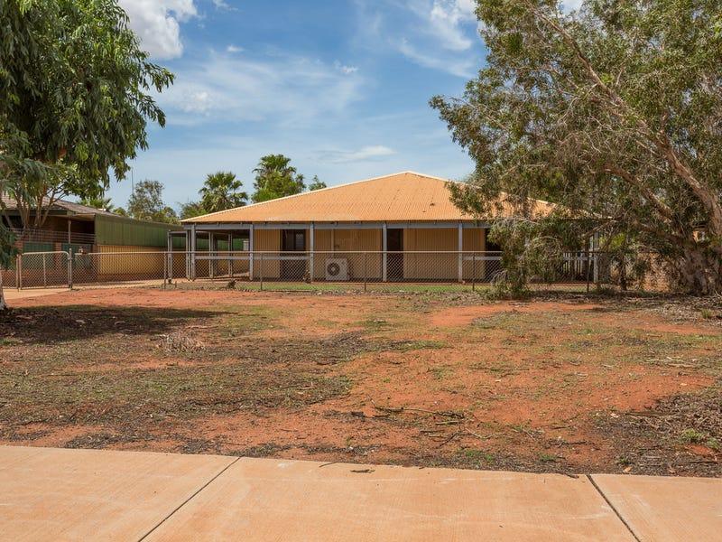 12 Nyanda Place, South Hedland, WA 6722