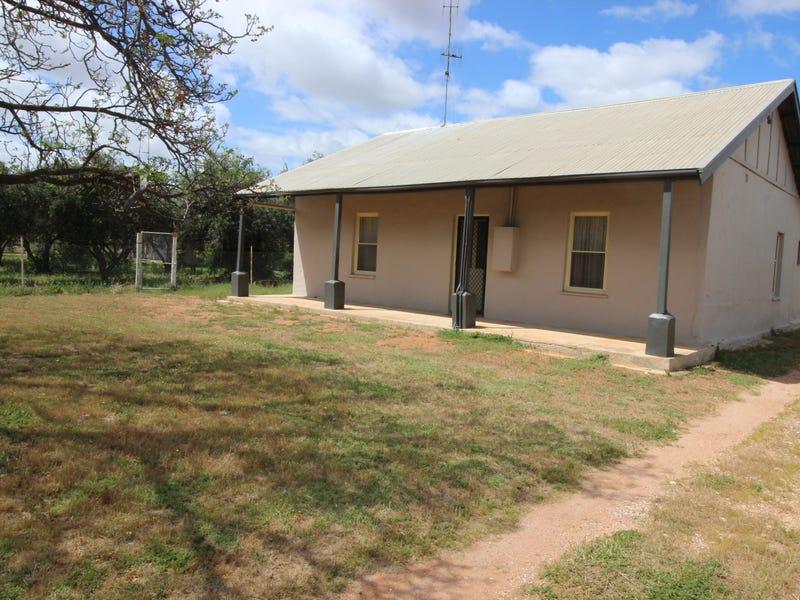 124 Vasey Road, Waikerie, SA 5330