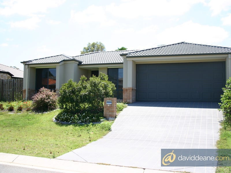 28 Diamond Avenue, Kallangur, Qld 4503