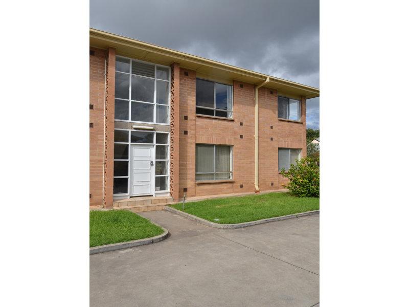 16/27 Tudor Street, Dulwich, SA 5065