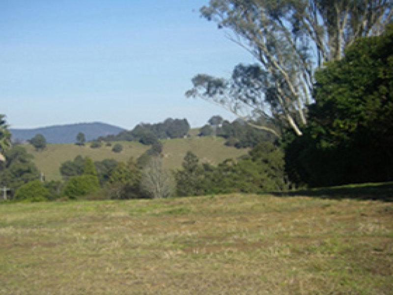 5 Bucketts Way, Stroud Road, NSW 2415