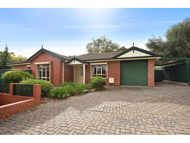 3/576 Portrush Road, Glen Osmond, SA 5064