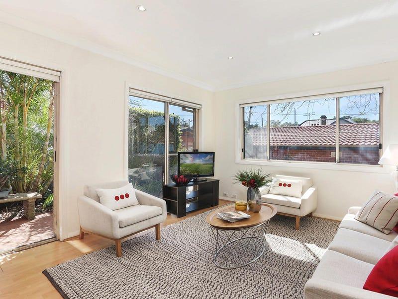 19A O'Dowd Street, Waverley, NSW 2024