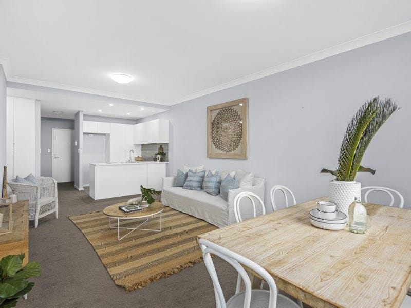 101/4 Bush Pea Lane, Helensburgh, NSW 2508