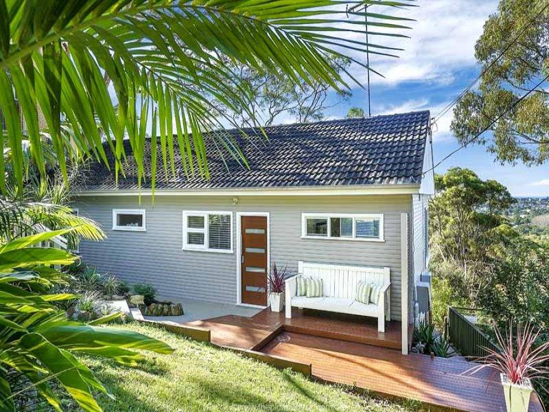 59 Powderworks Road, North Narrabeen, NSW 2101
