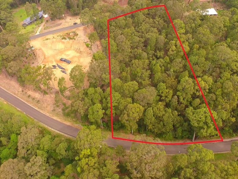 76 Crosby Drive, Batehaven, NSW 2536