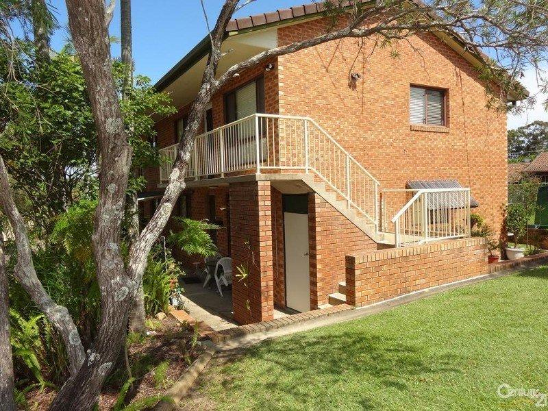 3/12 Corambara Crescent, Toormina, NSW 2452