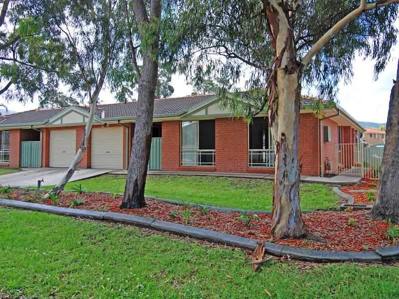 51A Habeda Avenue, Horsley, NSW 2530