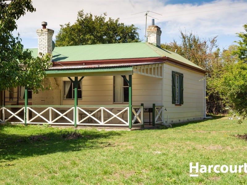 62 Pensioners Row, Westbury, Tas 7303