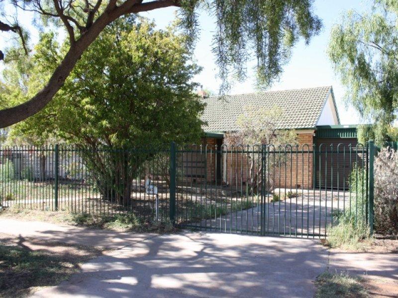 247 Jenkins Ave, Whyalla Stuart, SA 5608
