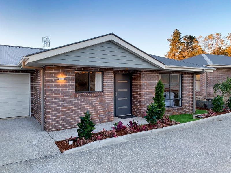 50  Willow Drive, Moss Vale, NSW 2577
