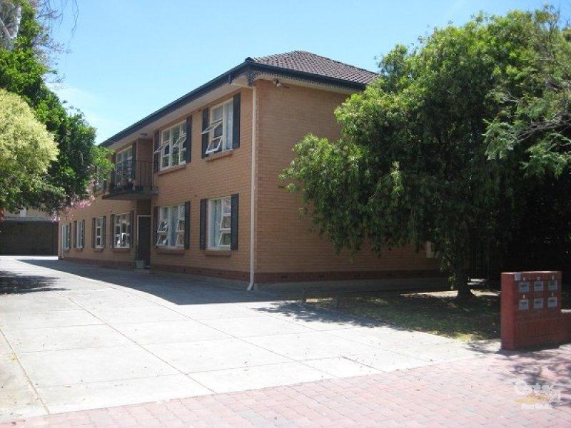 1/78 Rose Terrace, Wayville, SA 5034