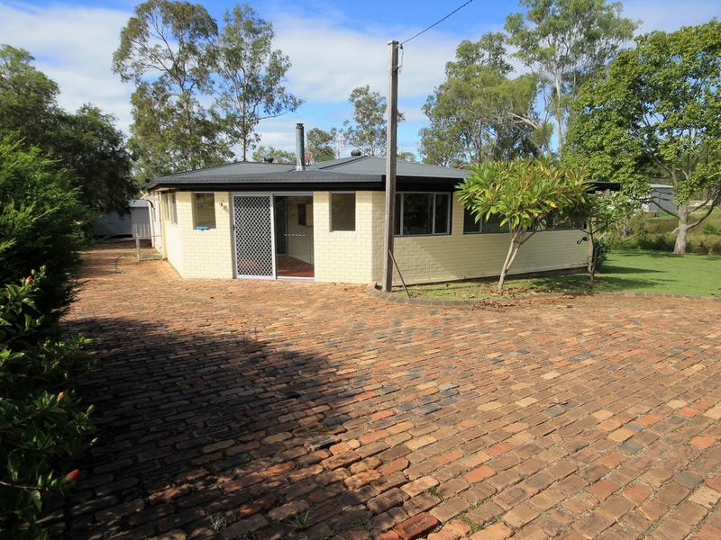 78 Seelands Hall Road, Seelands, NSW 2460