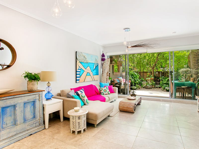 7C/31-37 Pacific Parade, Dee Why, NSW 2099