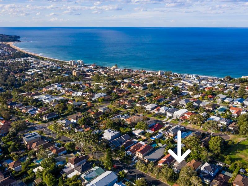 65 Stella Street, Collaroy Plateau, NSW 2097