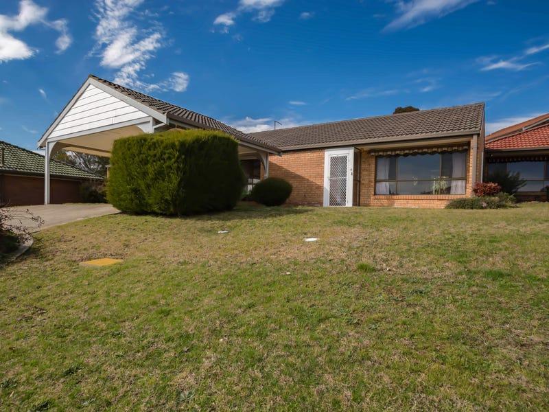 7 Village High Road, Goulburn, NSW 2580