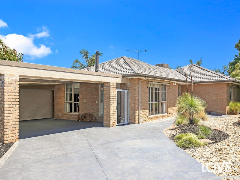 2 Tyrol Court, Epping, Vic 3076
