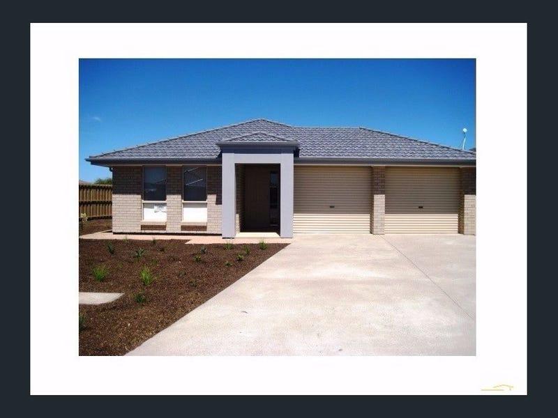 26 Halcyon Circuit, Aldinga Beach, SA 5173