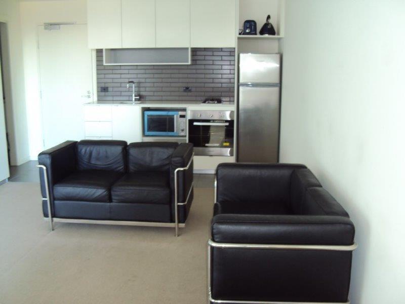 811/243 Franklin Street, Melbourne, Vic 3000
