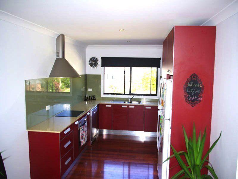 3/21 Emerald Drive, Diamond Beach, NSW 2430