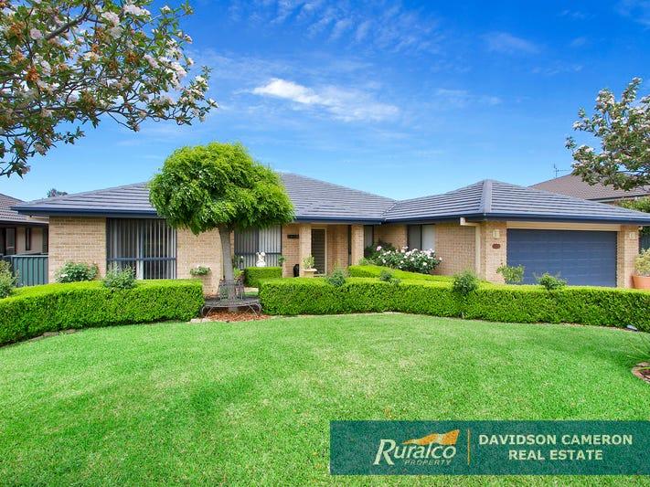 44 Warwick Road, Tamworth, NSW 2340
