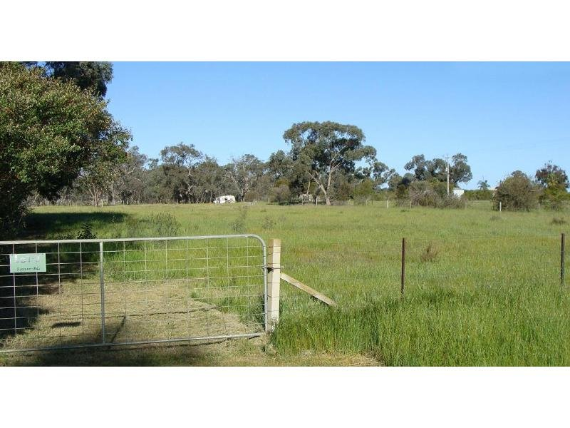 Lot 2 Fraser Road, Torrumbarry, Vic 3562