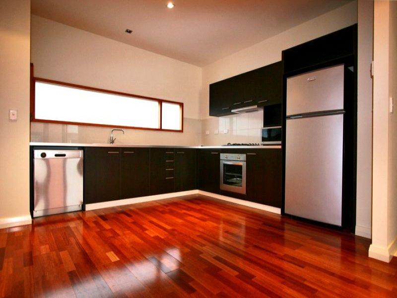 27 Symonds Place, Adelaide, SA 5000